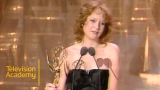 Watch The Emmy Awards Season  - Penny Fuller Wins Outstanding Supporting Actress Limited Series Special | Emmy Archive 1982 Online