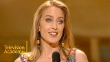 Watch The Emmy Awards Season  - Patricia Wettig Wins Outstanding Lead Actress In A Drama | Emmy Archive 1991 Online