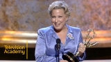 Watch The Emmy Awards Season  - Bette Midler Wins Outstanding Performance In A Variety Or Music Program | Emmy Archive 1997 Online