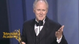 Watch The Emmy Awards Season  - John Lithgow Wins Outstanding Lead Actor In A Comedy | Emmy Archive 1999 Online