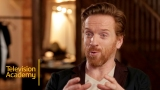 Watch The Emmy Awards Season  - emmy magazine: Damian Lewis on BILLIONS, Working in TV, and Meeting Metallica Online