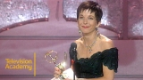 Watch The Emmy Awards Season  - Jane Anderson Wins Outstanding Writing in a Miniseries Or Special | Emmy Archive 1993 Online
