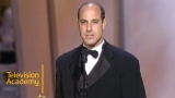 Watch The Emmy Awards Season  - Stanley Tucci Wins Outstanding Lead Actor in a Miniseries Movie | Emmy Archive 1999 Online