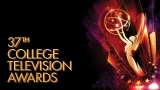 Watch The Emmy Awards Season  - 37th College Television Awards Online