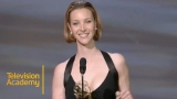 Watch The Emmy Awards Season  - Lisa Kudrow Wins Outstanding Supporting Actress in a Comedy Series | Emmy Archive 1998 Online