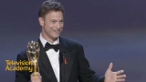 Watch The Emmy Awards Season  - Gary Sinise Wins Outstanding Lead Actor in a Miniseries Or Movie | Emmy Archive 1998 Online