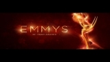 Watch The Emmy Awards Season  - 68th Emmy Nominations Announcement Online