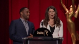 Watch The Emmy Awards Season  - 68th Emmy Nominations: Lead Actor in a Drama Series Online