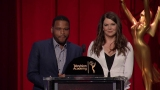 Watch The Emmy Awards Season  - 68th Emmy Nominations: Lead Actress in a Limited Series or Movie Online