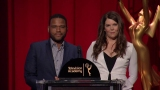 Watch The Emmy Awards Season  - 68th Emmy Nominations: Limited Series Online