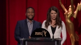Watch The Emmy Awards Season  - 68th Emmy Nominations: Television Movie Online