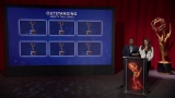 Watch The Emmy Awards Season  - 68th Emmy Nominations: Variety Talk Series Online