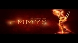 Watch The Emmy Awards Season  - 68th Los Angeles Area Emmys - Thank You Cam Online