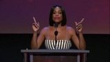 Watch The Emmy Awards Season  - 68th Los Angeles Area Emmys Online