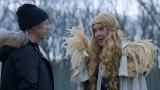 Watch The Emmy Awards Season  - 68th Emmy Nominees: Outstanding Variety Sketch Series Online