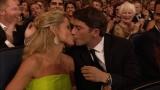 Watch The Emmy Awards Season  - Emmys Kiss Cam Online