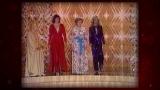 Watch The Emmy Awards Season  - Emmys 1970s Fashion Flashback Online