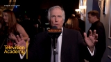 Watch The Emmy Awards Season  - Henry Winkler | 68th Emmys Thank You Cam Online