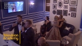 Watch The Emmy Awards Season  - 68th Emmys Blue Room Highlights: Part 1 Online