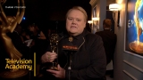 Watch The Emmy Awards Season  - Louie Anderson Wins Supporting Actor in a Comedy Series | 68th Emmys Thank You Cam Online