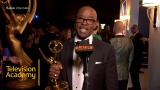 Watch The Emmy Awards Season  - Courtney B. Vance Wins For The People v. O.J. Simpson | 68th Emmys Thank You Cam Online