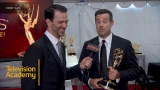 Watch The Emmy Awards Season  - Emmys 2016 | Backstage with Carson Daly Online
