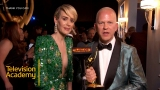 Watch The Emmy Awards - Lead Actress And Outstanding Limited Series | 68th Emmys Thank You Cam Online