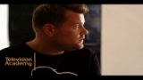 Watch The Emmy Awards - emmy magazine: Under the Cover with James Corden Online