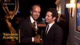 Watch The Emmy Awards - Outstanding Directing for a Variety Special | 68th Emmys Thank You Cam Online