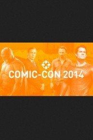 IGN @ Comic-Con