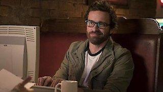 Watch Supernatural Season 11 Episode 20 - Don't Call Me Shurle... Online