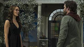 Watch Supernatural Season 11 Episode 23 - Alpha and Omega Online