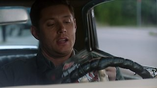 Watch Supernatural Season 12 Episode 3 - The Foundry Online