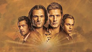 Watch Supernatural Season 12 Episode 5 - The One You've Been ... Online
