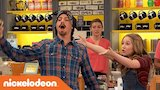 Watch Henry Danger - Henry Goes Undercover & Steals Pipers Phone | Henry Danger | Nick Online