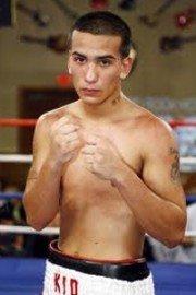 PRO Boxing on Univision