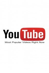 Most Popular on YouTube Right Now