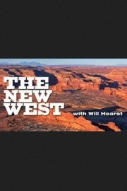 The New West with Will Hearst