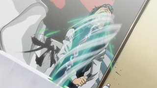 Watch Hunter X Hunter Season 3 Episode 42 - Join Battle × And �...Online