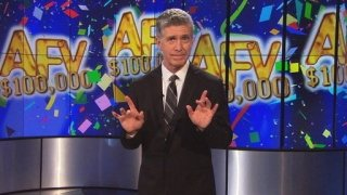 Watch America's Funniest Home Videos Season 23 Episode 21 - 6 Finalists Compete ...Online