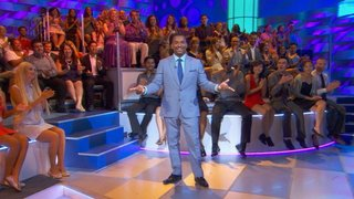Watch America's Funniest Home Videos Season 26 Episode 4 - You're Doing It Wron... Online