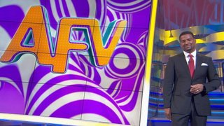 Watch America's Funniest Home Videos Season 26 Episode 13 - Kids Are a Handful, ... Online