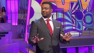 Watch America's Funniest Home Videos Season 27 Episode 1 - Face Swaps, Dudes Be... Online