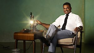 Watch America's Funniest Home Videos Season 102 Episode 13 - With guest appearanc... Online