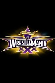 WrestleMania 30: The World Television Premiere