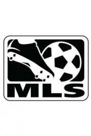 MLS Soccer on Univision