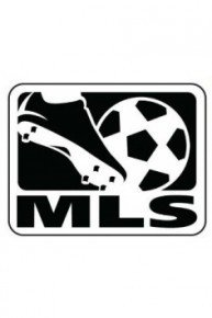 MLS Soccer on Univision