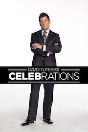David Tutera's CELEBrations