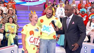 Let\'s Make A Deal Season 9 Episode 74