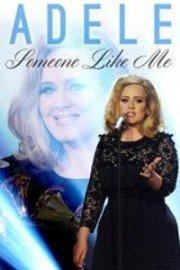 Adele: Someone Like Me